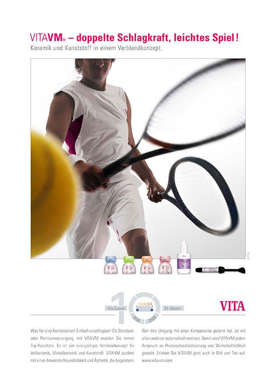 Az-Tennisspieler