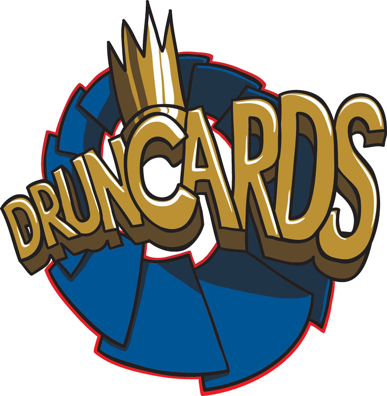 CD_Druncards-Logo