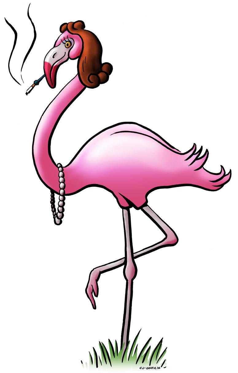 D_Flamingo_1_web