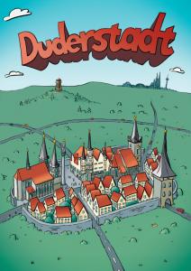 Duderstad_final