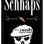 Film-MIB-Schnaps