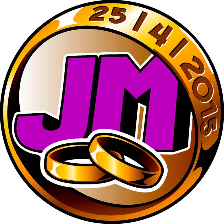 JM_3_775