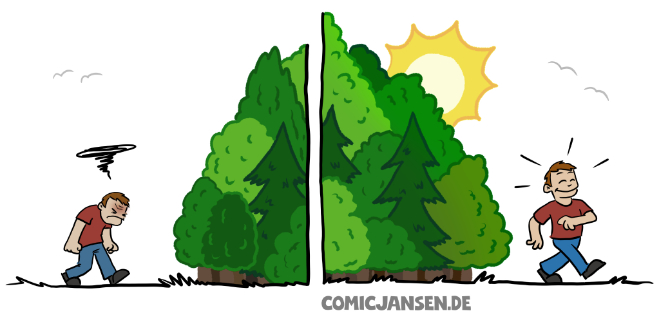 Jansen_Waldcartoon_3_web