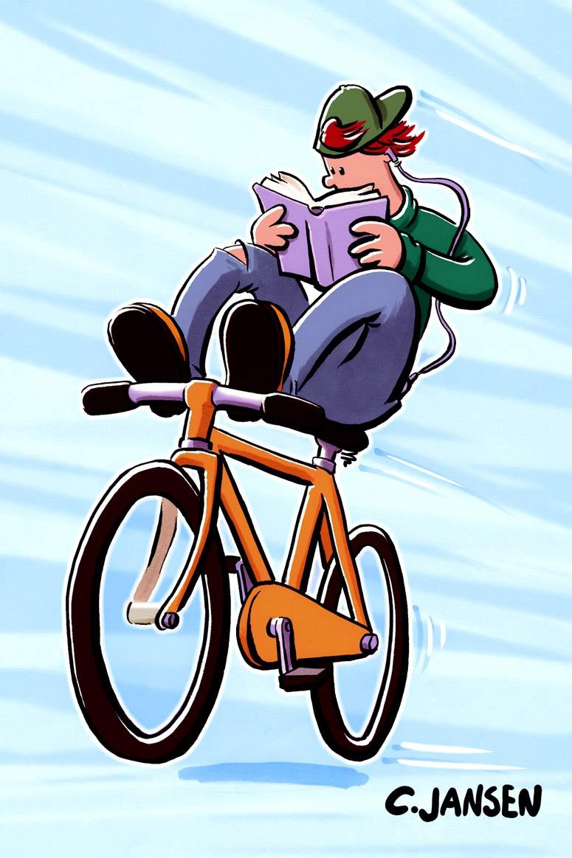 biker_2