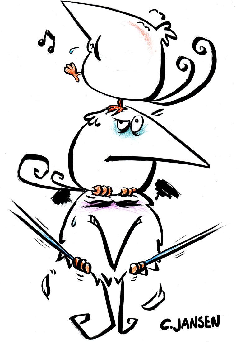 birds_1