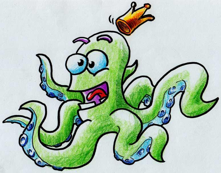 king_octopus_2