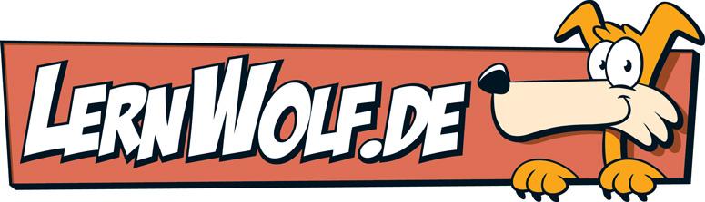 lernwolf_9-04