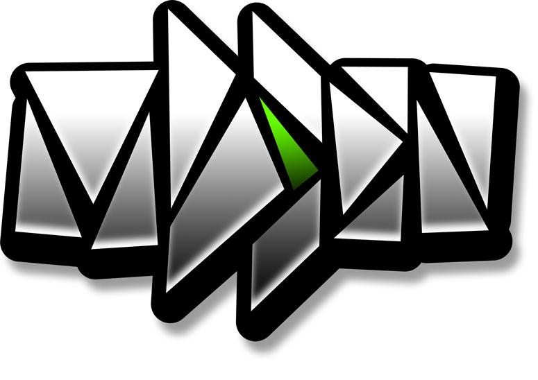 maddin_logo_1