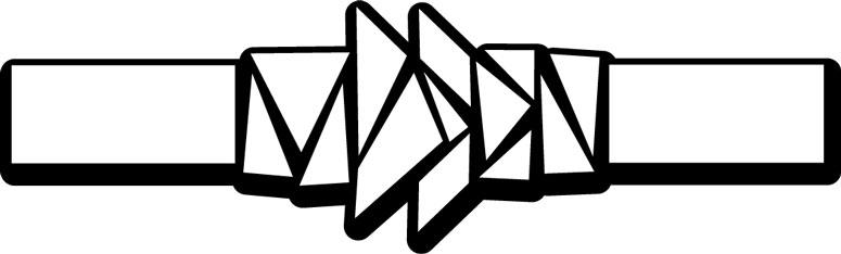 maddin_logo_2
