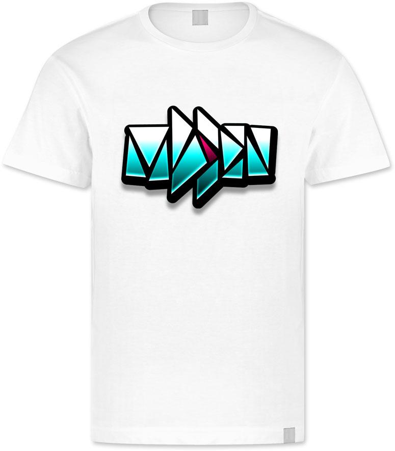 maddin_shirt