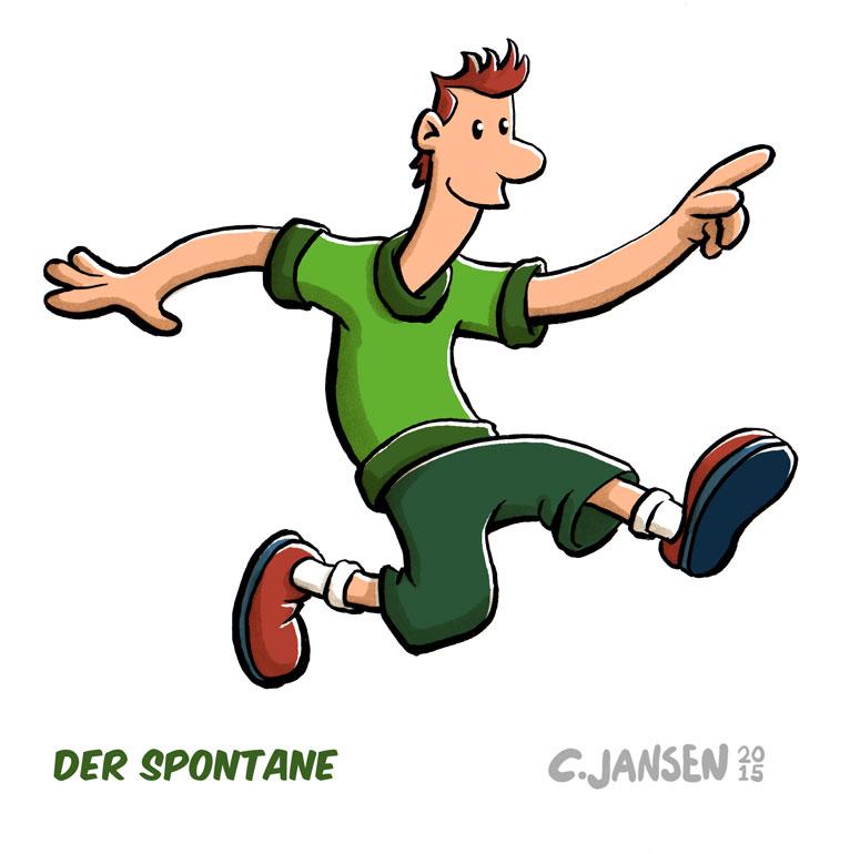 spontan_2