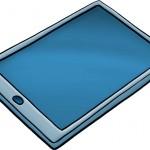 tablett_off