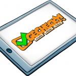 tablett_on
