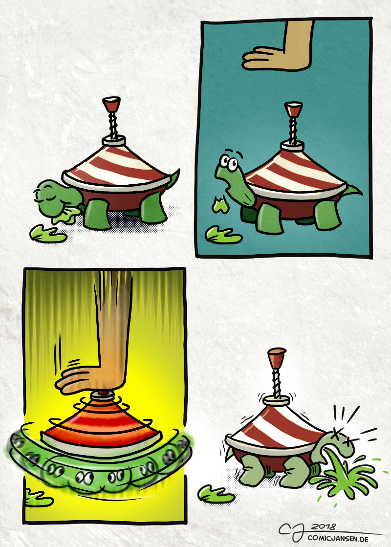 turtlecomic_3